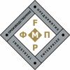 ООО «ФМП»